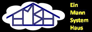 EinMannSystemhaus